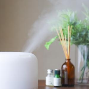 香りもインテリアの一部。アロマを楽しめるアロマディフューザー3つ厳選紹介!