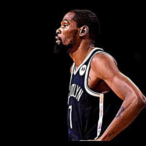 NBAを楽しもう⑤このチームにADとレブロン戻ってくるって本当?