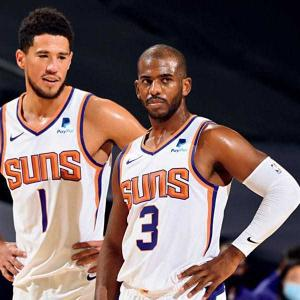 NBAを楽しもう‼ 56 明日の試合‼ 注目点‼