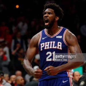 NBAを楽しもう‼ 48 明日の試合について‼