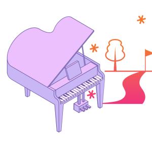 ピアノの発表会前にしちゃダメなこと 注意点!