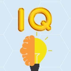 子供のIQを調べる方法