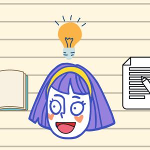【中学受験】絶対読むべき!国語の読解力をあげるコツ②
