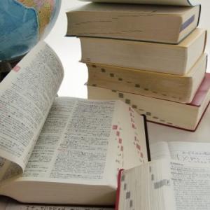 【TOEIC】リスニングの効果的な勉強法【1ヶ月でスコア150点up】