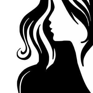 この縮れ毛は何?更年期女性に起こる髪質変化の原因と対処法をご紹介します!