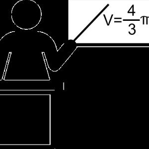 公立中高一貫校の生徒は先生を見る目が恐ろしい?