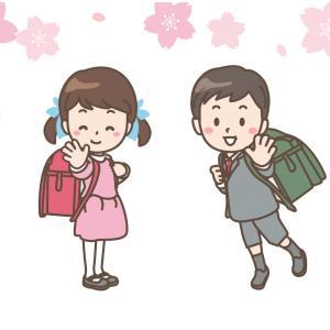学校のクラス替えの決め方って…昭和と令和で変わったと思いませんか?