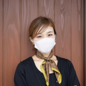 マスクをしても素敵なヘアスタイルを作るコツをご紹介します!