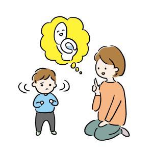 【幼稚園入園を控えて】トイレトレが間に合わない…早生まれで月齢より成長が遅かった我が家の息子