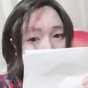 【写真】メンヘラ女子大学生だけど車に轢かれてゾロみたいな傷残ってとても辛い