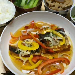 家庭料理で一番難易度高い料理って何?