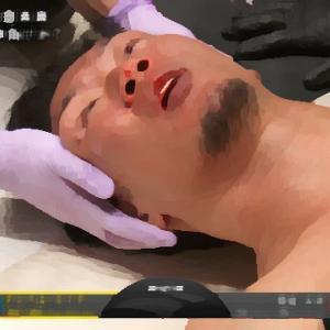 【悲報】朝倉未来の失神顔に苦情殺到、絞め技規制待ったなし