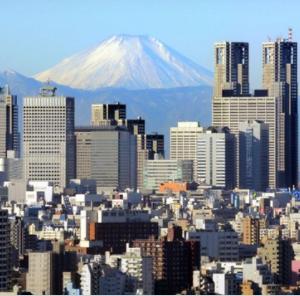 富士山は本当に大噴火するのか?