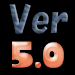 【ver.5.0】強化されたブキ・弱体化されたブキ