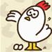 フェス開催決定!! 因みに卵と玉子の違いは何?