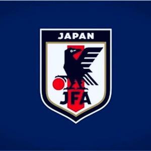 日本代表 市場価値5選