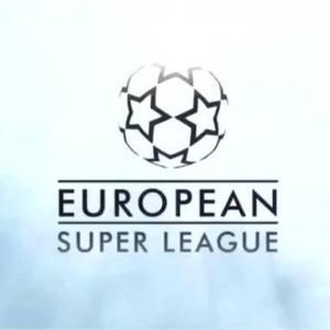 サッカー界分裂の危機