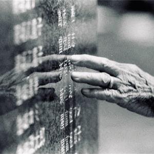 沖縄戦、23日「慰霊の日」