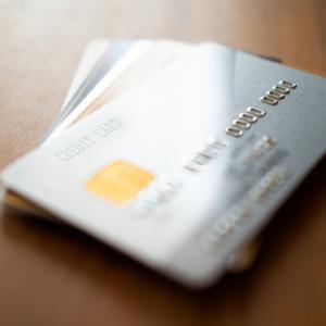 三井住友カード ナンバーレスはコンビニ&マックで5%還元