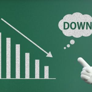 福利厚生サービス経由のnanacoギフト購入の割引率が減りました