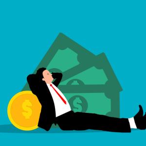 時間がないサラリーマン、最初の投資はインデックス投資がよい理由