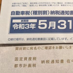 【2021年版】nanacoギフトで5万円以上の税金を払う方法