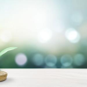 楽天カードの投資信託積立のメリット・デメリットと有効活用法