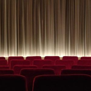 【映画037】「ワンダーウーマン1984」のガル・ガドットは本当に「スターウォーズ」に出演するのかなぁ?