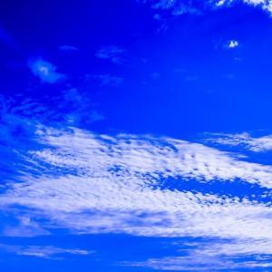 【雑談027】19世紀後半、船で横浜からフランスまで行くって何日かかったのだろう?「青天を衝け!」観てます!