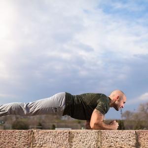 筋トレ初心者が気になる、効率良く筋肉を付ける方法まとめ