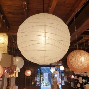 美しい照明 最高な Saiko Design