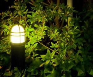 照明計画のススメ
