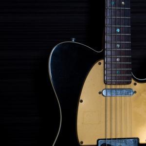 ギターの弦は緩める?緩めない?どっちがいいか詳しく解説します!