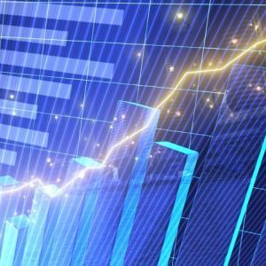 FXのチャートパターンを覚えて利益UP!三角保ち合いについて解説