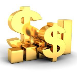 通貨ペア毎の損益計算