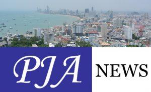 タイ)新学期を6月以降に遅らせる可能性、政府検討