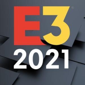 【悲報】モンハンライズ本スレ、E3の件で怒りを通り越して完全にお通夜になってしまう
