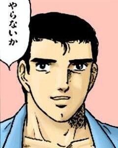 【MHRise】みんなもうライズやめてXXやろうぜー!!