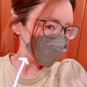 JN95マスクの悲しい落とし穴。