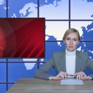 「話題のニュース」(サラリーマン応援ちゃんねる)【注意】子供の車内放置は危険なのでダメ!滝川クリステルさん「愛息を30分放置」騒動!?滝クリ、記者に批判コメントあり。