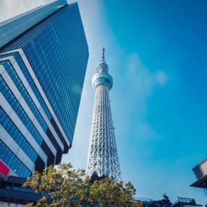 「旅、観光東京」(Shige Studio)【昭和レトロ】昭和レトロ商品博物館