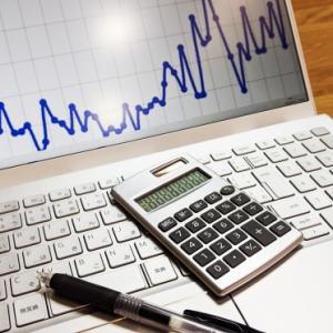 「為替情報」(オーリーch【投機筋トレーダー】)【大損FX】米国株ナスダック最高値により一晩で4,000万ロスカットしました。