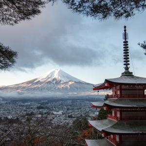 【雑学】「江戸しぐさ」から学ぶ日本人の気遣い