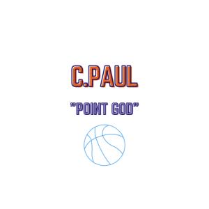 """【NBA ニュース】""""Point God""""がマジックを超える快挙! 初のNBA制覇へ導けるか!?"""