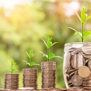 配当金投資家。配当金生活の事例と投資手法