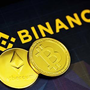ビットコイン上昇トレンドへ。どこまで伸びるのか。