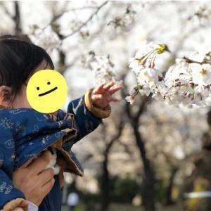 【子供とおでかけ】東京北区の「飛鳥山公園」は、新幹線&電車好きキッズにおすすめ!!