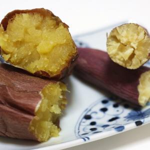 【鎌倉】ほっくほくの焼き芋!いろいろな品種の食べ比べで魅力が味わえるぞ「FARM.SWEETS@鎌倉」