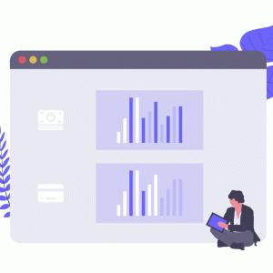 ブログ運営報告【2021年3月〜5月】