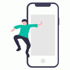 ウェルスアプリの使い方を画像付きで解説【入金・取引・スマートイールド】